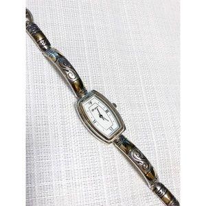 Brighton Watch - Venezia Collection